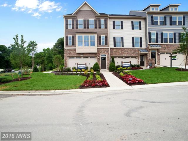 8331 Kippis Road, Millersville, MD 21108 (#AA10321183) :: The Riffle Group of Keller Williams Select Realtors