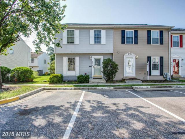517 Realm Court E, Odenton, MD 21113 (#AA10323508) :: The Riffle Group of Keller Williams Select Realtors