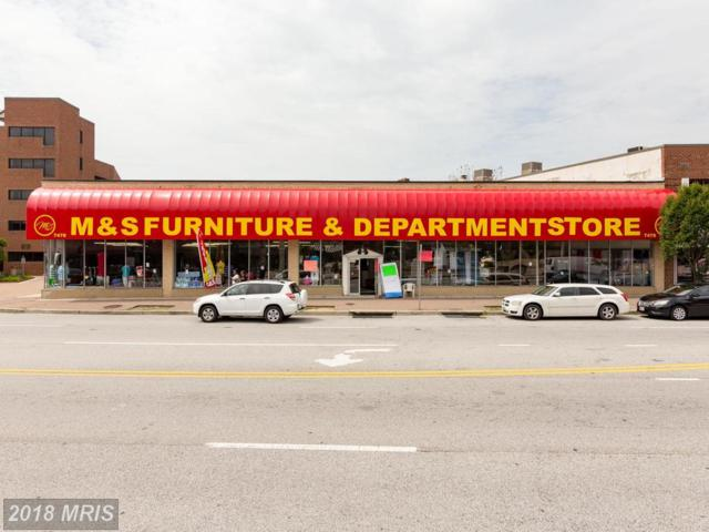 7478 Baltimore Annapolis Boulevard, Glen Burnie, MD 21061 (#AA10326369) :: Labrador Real Estate Team
