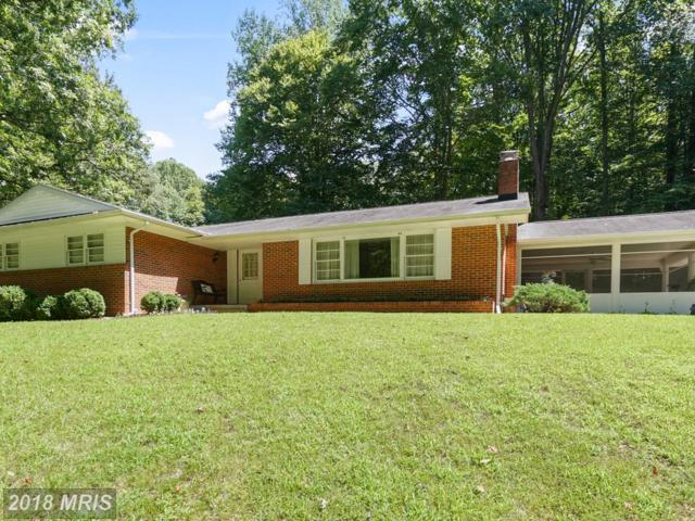 3637 Patuxent River Road, Davidsonville, MD 21035 (#AA10332785) :: RE/MAX Gateway