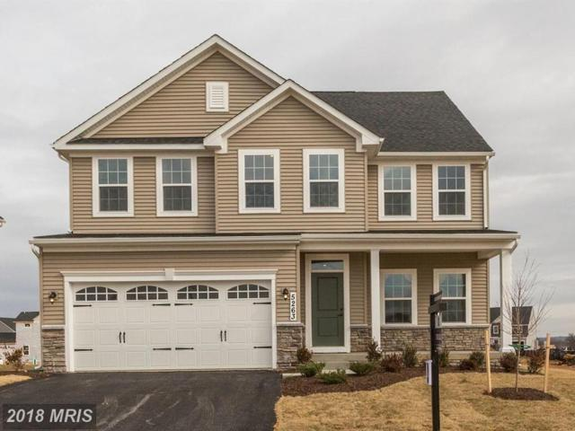 7627 Deepnotch Way, Hanover, MD 21076 (#AA10336013) :: Eric Stewart Group