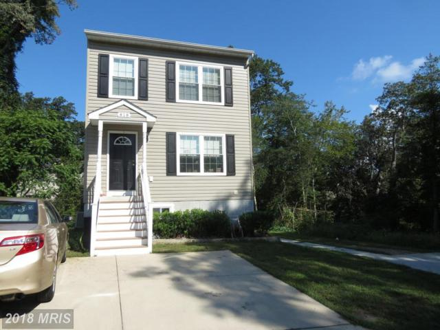 818 202ND Street, Pasadena, MD 21122 (#AA10336676) :: Browning Homes Group