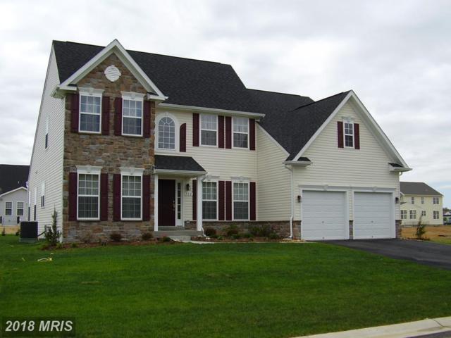 3900-A River Club Drive, Edgewater, MD 21037 (#AA10342306) :: Keller Williams Pat Hiban Real Estate Group