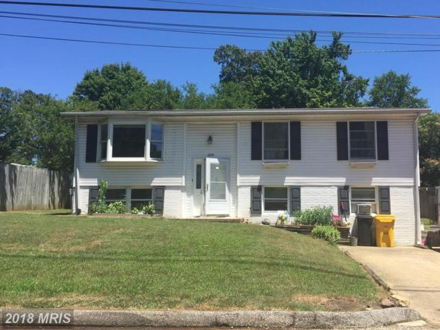 1605 Havre De Grace Drive, Edgewater, MD 21037 (#AA10343466) :: RE/MAX Executives