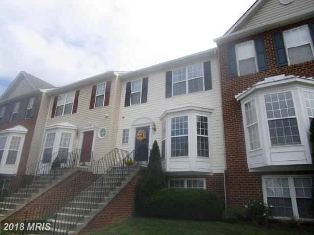 767 Heather Stone Loop #46, Glen Burnie, MD 21061 (#AA10343646) :: The Maryland Group of Long & Foster