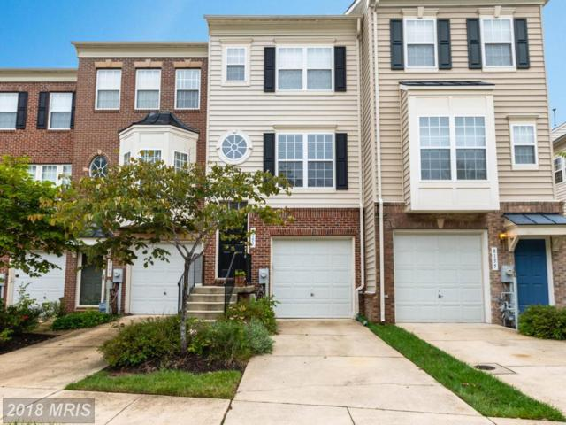 8157 Mississippi Road, Laurel, MD 20724 (#AA10345321) :: The Sebeck Team of RE/MAX Preferred