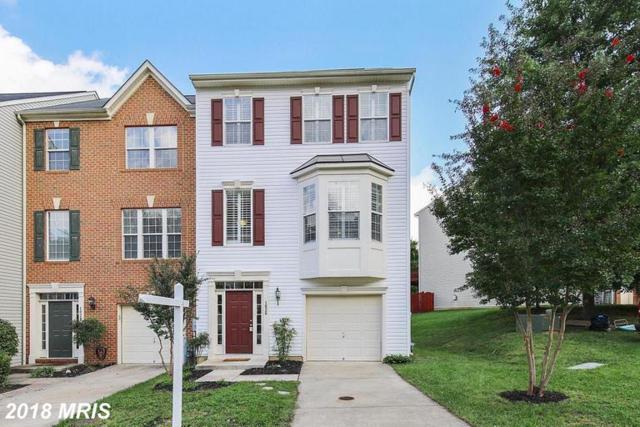 1026 Meandering Way, Odenton, MD 21113 (#AA10352491) :: Keller Williams Pat Hiban Real Estate Group
