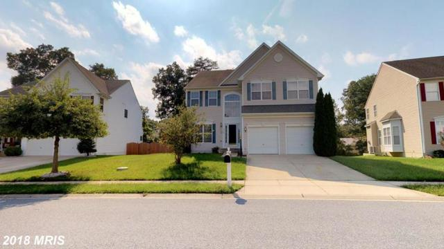 1230 Colonial Park Drive, Severn, MD 21144 (#AA10353611) :: Maryland Residential Team