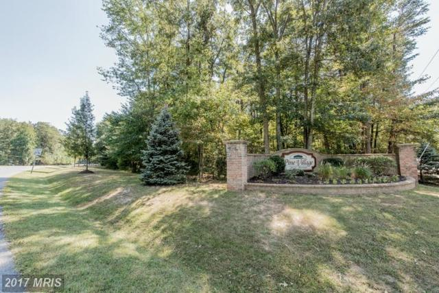 8400 Terry Lee Way, Severn, MD 21144 (#AA9852769) :: Pearson Smith Realty