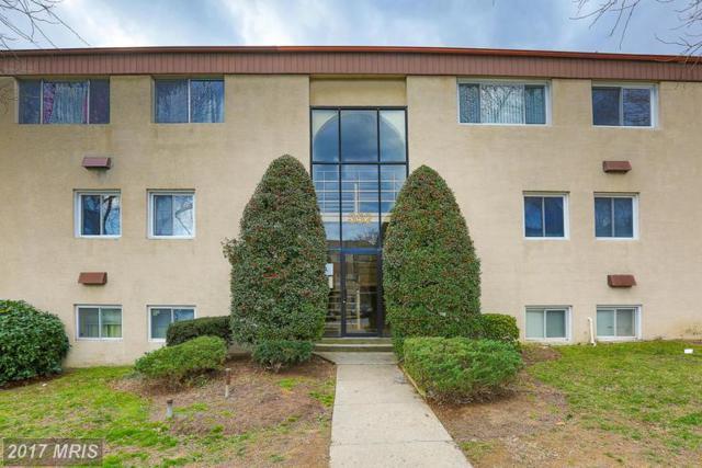 352 Gatewater Court F, Glen Burnie, MD 21060 (#AA9853137) :: LoCoMusings