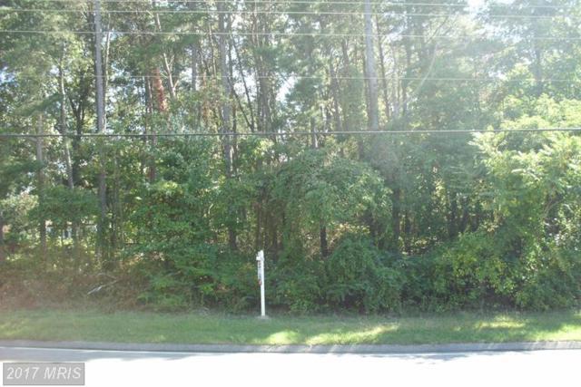 207 Mountain Road, Pasadena, MD 21122 (#AA9891728) :: LoCoMusings