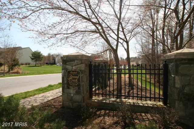 913 Plattner Court, Annapolis, MD 21401 (#AA9908645) :: LoCoMusings