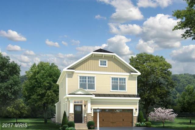 104 Marquise Lane, Annapolis, MD 21401 (#AA9918159) :: LoCoMusings
