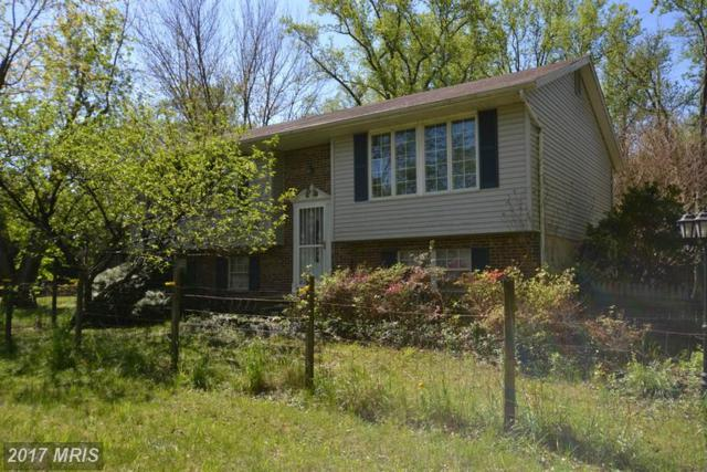 1610 Col Mar Lane, Annapolis, MD 21409 (#AA9920536) :: Pearson Smith Realty