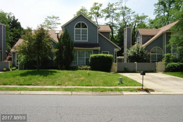 913 Windwhisper Lane, Annapolis, MD 21403 (#AA9950598) :: LoCoMusings