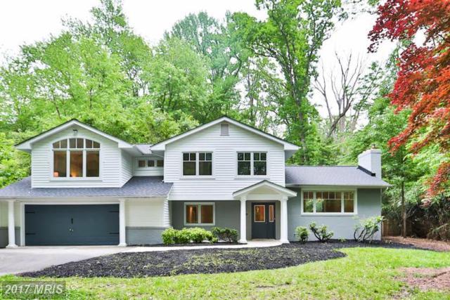 1649 Homewood Road, Annapolis, MD 21409 (#AA9958551) :: LoCoMusings