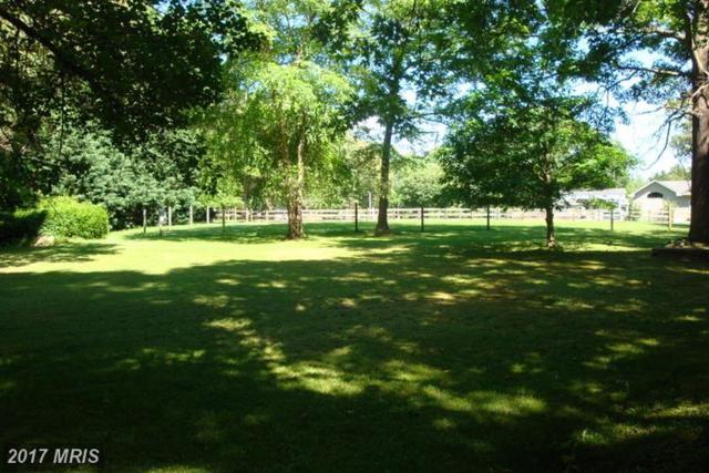 1124 Indian Landing Road, Millersville, MD 21108 (#AA9965370) :: LoCoMusings