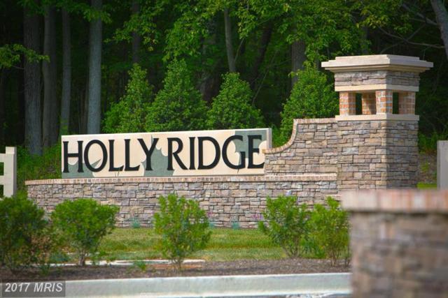 7585 Holly Ridge Drive, Glen Burnie, MD 21060 (#AA9967303) :: LoCoMusings