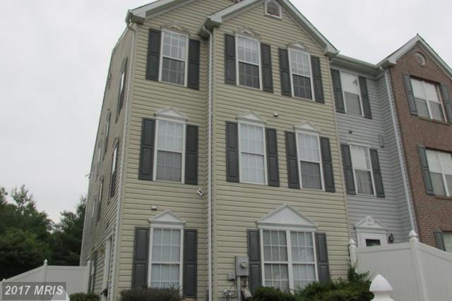 1825 Watch House Circle S, Severn, MD 21144 (#AA9967596) :: LoCoMusings