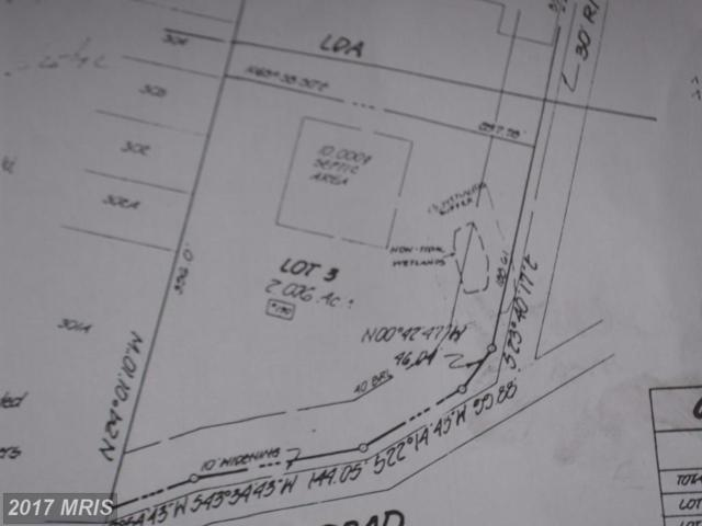 190 Waldo Road, Pasadena, MD 21122 (#AA9969896) :: LoCoMusings