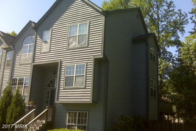 1800 Whites Ferry Place, Crofton, MD 21114 (#AA9978144) :: LoCoMusings