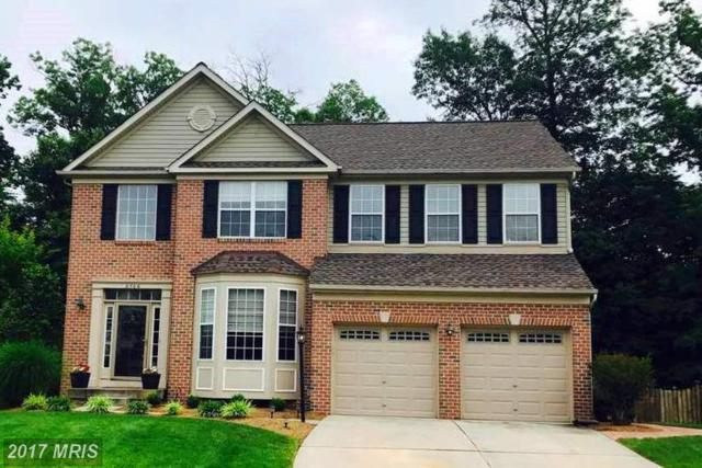 2706 Hamils Court, Crofton, MD 21114 (#AA9980153) :: The Sebeck Team of RE/MAX Preferred