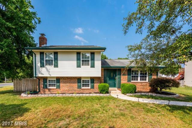 2936 Bristol Channel Court, Pasadena, MD 21122 (#AA9983674) :: The Sebeck Team of RE/MAX Preferred