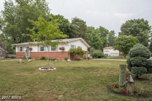 1211 Bayview Court, Edgewater, MD 21037 (#AA9986316) :: RE/MAX One