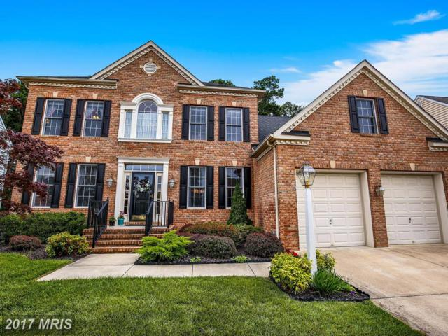 1530 Winfields Lane, Gambrills, MD 21054 (#AA9988091) :: Pearson Smith Realty