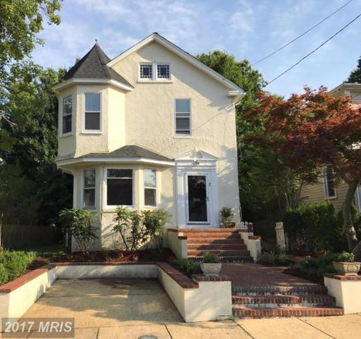 5 German Street, Annapolis, MD 21401 (#AA9991938) :: Pearson Smith Realty