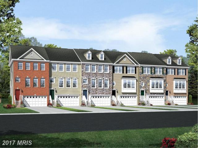 Merlot Street, Millersville, MD 21108 (#AA9992548) :: LoCoMusings