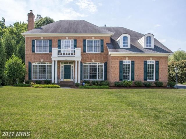705 Childs Point Road, Annapolis, MD 21401 (#AA9992748) :: Pearson Smith Realty