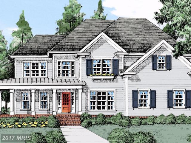 3776 Queen Anne Bridge Road, Davidsonville, MD 21035 (#AA9993777) :: Pearson Smith Realty