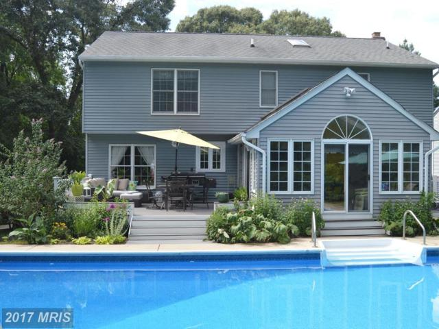273 Capote Court W, Severna Park, MD 21146 (#AA9993945) :: LoCoMusings