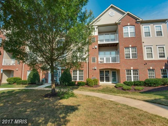 2506 Amber Orchard Court W #104, Odenton, MD 21113 (#AA9994461) :: LoCoMusings