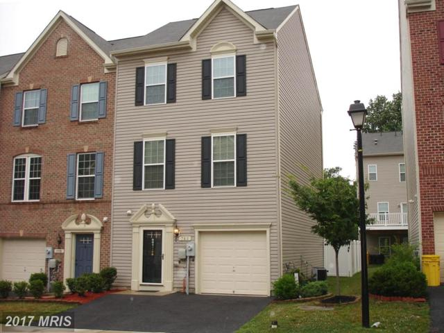 768 Cherry Bark Lane, Baltimore, MD 21225 (#AA9998754) :: Pearson Smith Realty