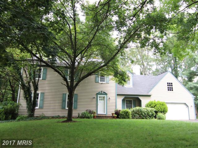 302 Windfern Court, Millersville, MD 21108 (#AA9999033) :: Pearson Smith Realty