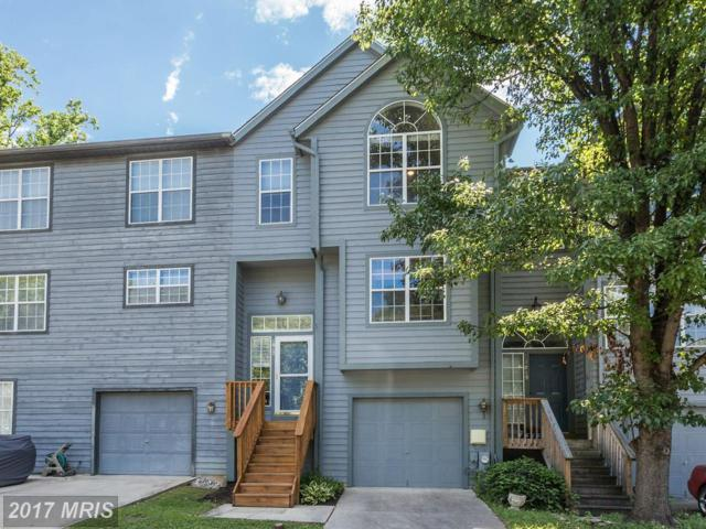 1817 Whites Ferry Place, Crofton, MD 21114 (#AA9999481) :: Pearson Smith Realty