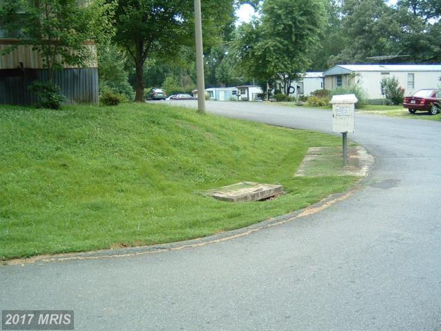2883 Seminole Trail, Charlottesville, VA 22911 (#AB10038796) :: LoCoMusings