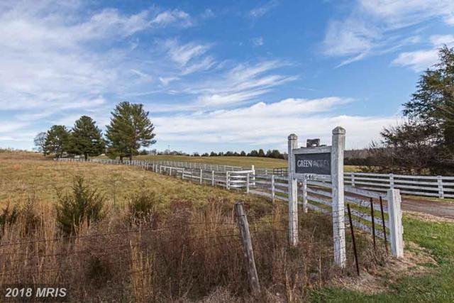 646 Irish Road, Scottsville, VA 24590 (#AB10154358) :: RE/MAX Cornerstone Realty