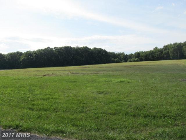 480 Church Road, Orrtanna, PA 17353 (#AD10011658) :: Pearson Smith Realty