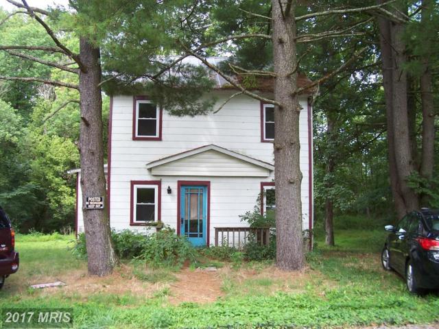 1050 Stone Jug Road, Biglerville, PA 17307 (#AD10023565) :: LoCoMusings