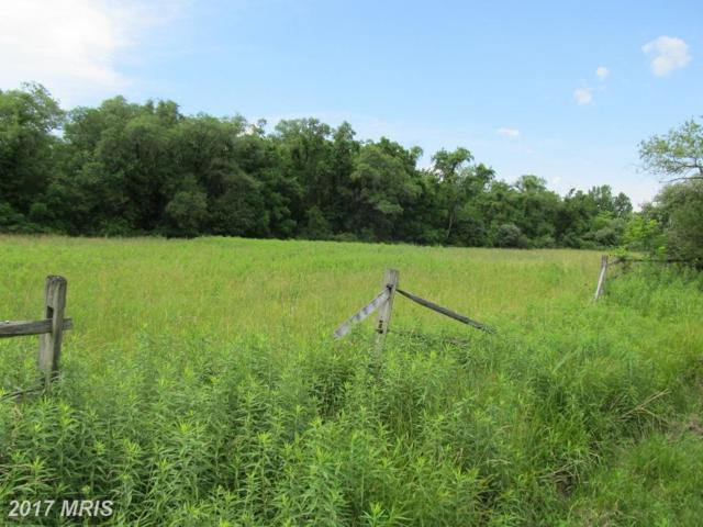 3 Middle Creek Road, Gettysburg, PA 17325 (#AD10032590) :: Pearson Smith Realty