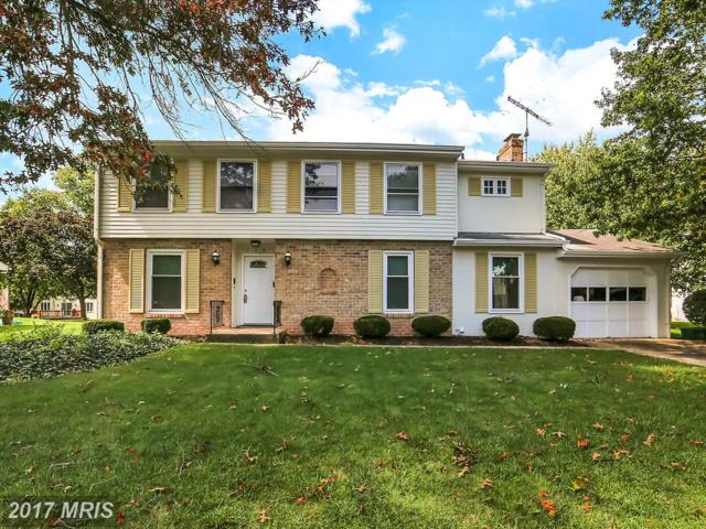 115 Artillery Drive, Gettysburg, PA 17325 (#AD10056689) :: Pearson Smith Realty