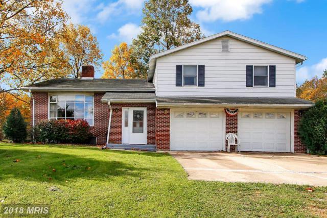 2258 Coon Road, Aspers, PA 17304 (#AD10177909) :: Keller Williams Pat Hiban Real Estate Group