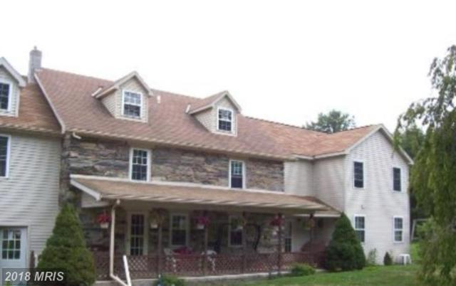 900 New Road, Orrtanna, PA 17353 (#AD10179048) :: The Gus Anthony Team