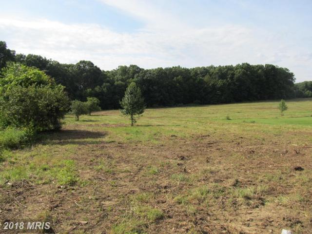 480 Church Road, Orrtanna, PA 17353 (#AD10182836) :: Keller Williams Pat Hiban Real Estate Group