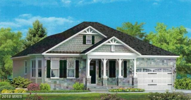 Savannah Dr Lot 6, Gettysburg, PA 17325 (#AD10279771) :: The Bob & Ronna Group
