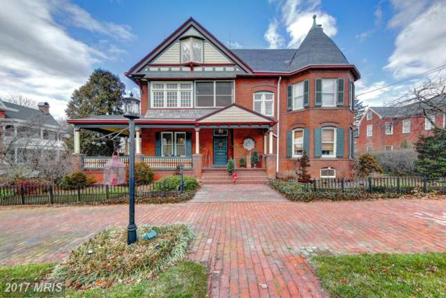 104 Lincolnway W, New Oxford, PA 17350 (#AD9870021) :: LoCoMusings