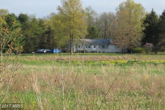 130 Goldenville Road, Gettysburg, PA 17325 (#AD9941324) :: LoCoMusings